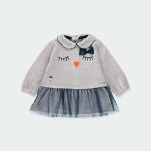 Boboli Φόρεμα 111036-9360