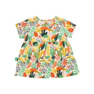 Boboli Φόρεμα 112059-9486