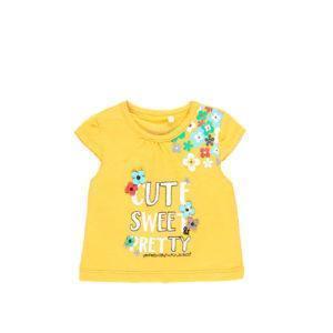 Boboli Μπλούζα για κορίτσι 129013-1135