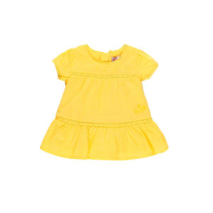 Boboli Φόρεμα 129079-1135
