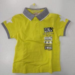 Brums Μπλούζα 161BDFN008