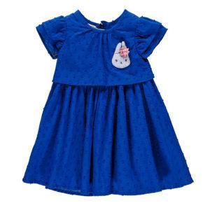 Mek Φόρεμα 19BMEIA003