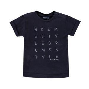 Brums Μπλούζα 201bdfn013-286