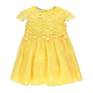 Mek Φόρεμα 201meia001-407