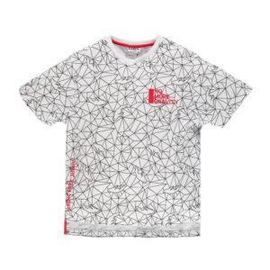 Mek Μπλούζα 201mhfn017-996
