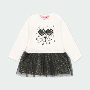 Boboli Φόρεμα 211026-1111