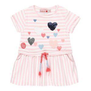 Boboli Φόρεμα 212106-9567