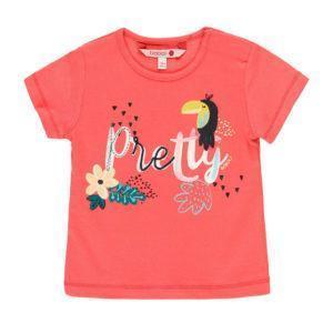 Boboli Μπλούζα για κορίτσι 219024-36666