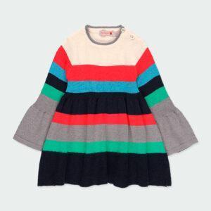 Boboli Φόρεμα 231051-7362