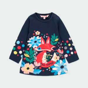 Boboli Φόρεμα 231073-2240