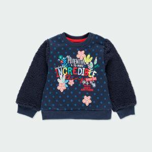 Boboli Μπλούζα 231118-2440
