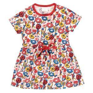 Boboli Φόρεμα 232074-9574