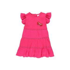 Boboli Φόρεμα 242110-3713