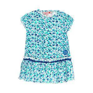 Boboli Φόρεμα 249038-9310