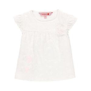 Boboli Μπλούζα για κορίτσι 249094-1100