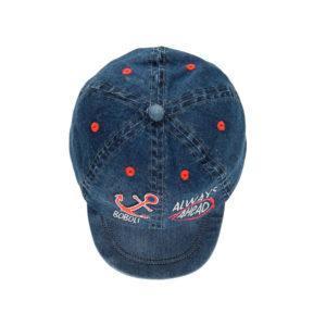 Boboli Καπέλο 309147
