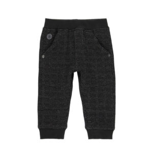 Boboli παντελόνι 341097-8116