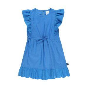 Boboli Φόρεμα 402062-2491