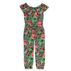Boboli Ολόσωμη φόρμα 412175-9518
