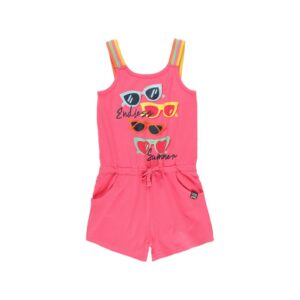 Boboli Ολόσωμη φόρμα 422031-3667