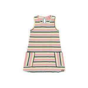 Boboli Φόρεμα 422097-9519