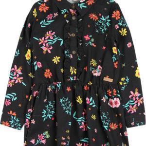 Boboli Φόρεμα 428026