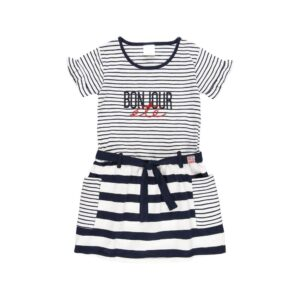 Boboli Φόρεμα 452078-9523