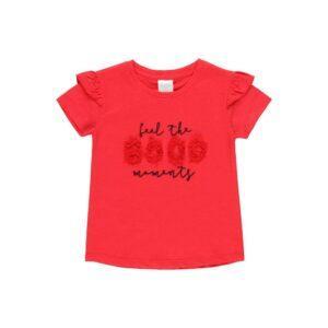 Boboli Μπλούζα 452089-3654