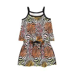 Boboli Φόρεμα 462068-9555