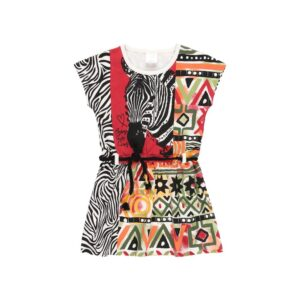 Boboli Φόρεμα 462103-1111
