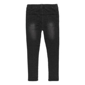 Boboli Παντελόνι κολάν 490014-black