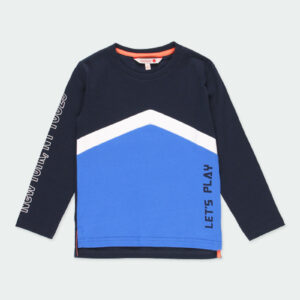 Boboli Μπλούζα 501017-2440