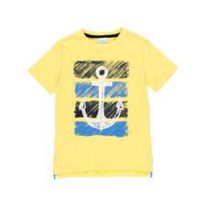 Boboli Μπλούζα 502030-1146