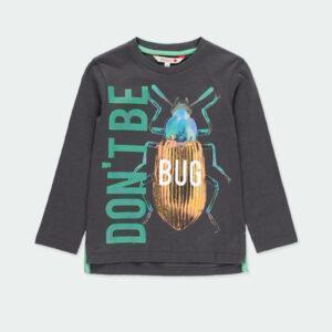 Boboli Μπλούζα 511052-8116