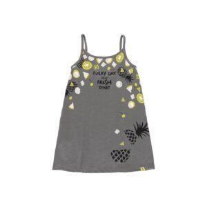 Boboli Φόρεμα 622123-8119