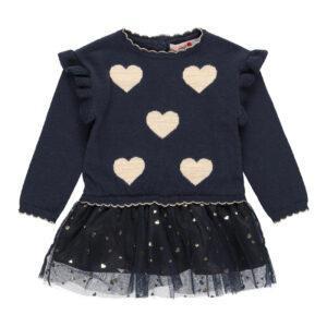 Boboli Φόρεμα 701109-2440