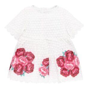 Boboli Φόρεμα 702144-1100