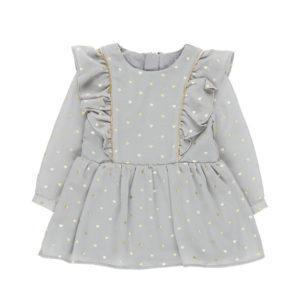 Boboli Φόρεμα 708083-9190