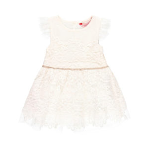 Boboli Φόρεμα 709309-1111