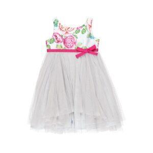 Boboli Φόρεμα 722337-9583