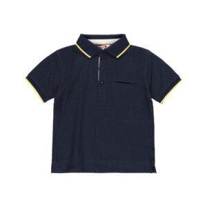 Boboli Μπλούζα Πόλο 732237-2440