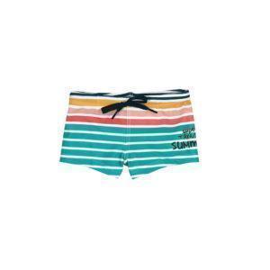 Boboli Μαγιό Bond swimsuit for baby boy 817017