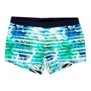 Boboli Μαγιώ Bond swimsuit 839246-2440