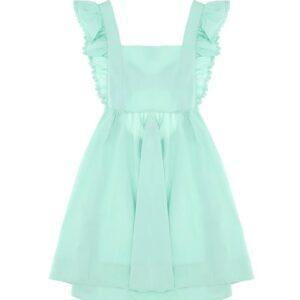 Please Φόρεμα AB52270G-1730