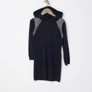 Ikks Φόρεμα XR30142