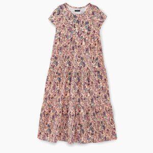 Ikks Φόρεμα XS30042
