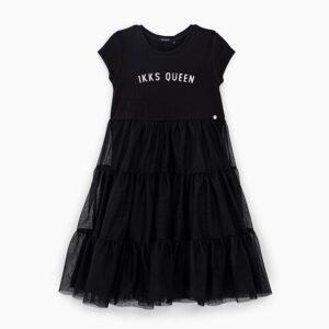 Ikks Φόρεμα XS30062