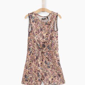 Ikks Ολόσωμη φόρμα XS33022